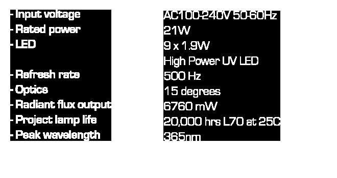 DFX-670-7-1-1
