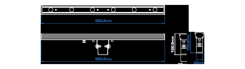 Strip-510-3-3
