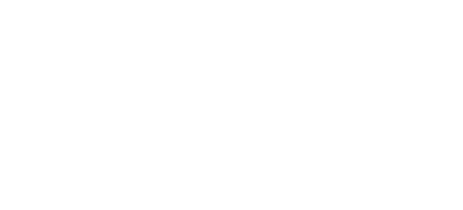 WASH-2000-IP-6-2-2