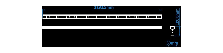 Strip-1020-4
